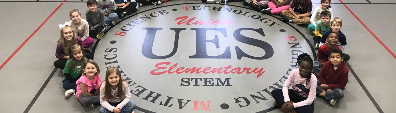 Union Elementary School PTO